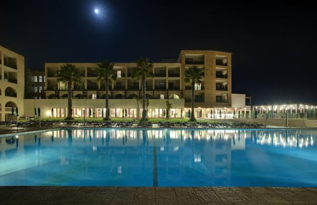 фотографии Hotel Carlos V (ex. Iberostar Carlos V) изображение №4