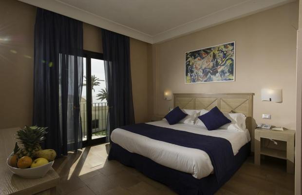 фото Mahara Hotel & Wellness изображение №26