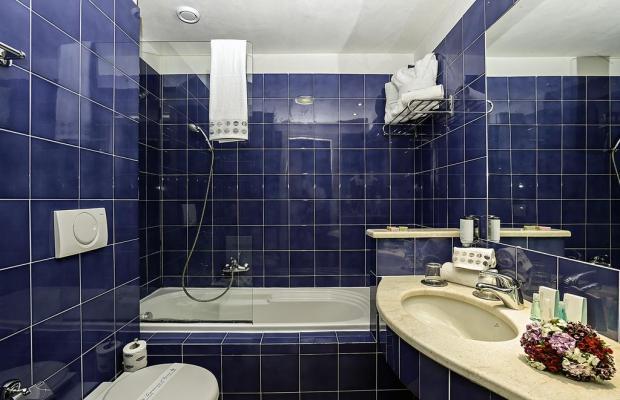 фотографии отеля Mahara Hotel & Wellness изображение №23