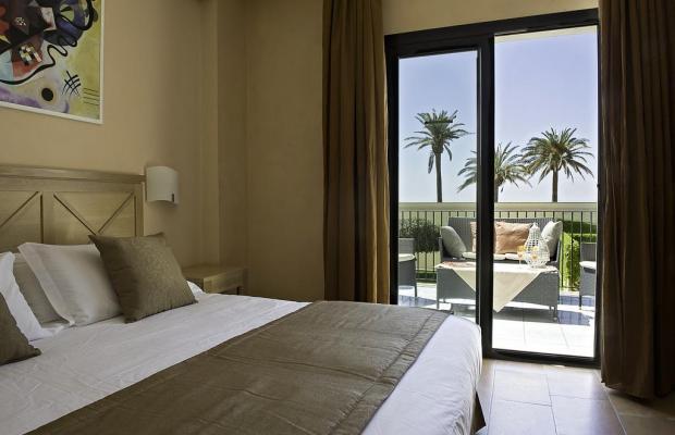 фото отеля Mahara Hotel & Wellness изображение №21