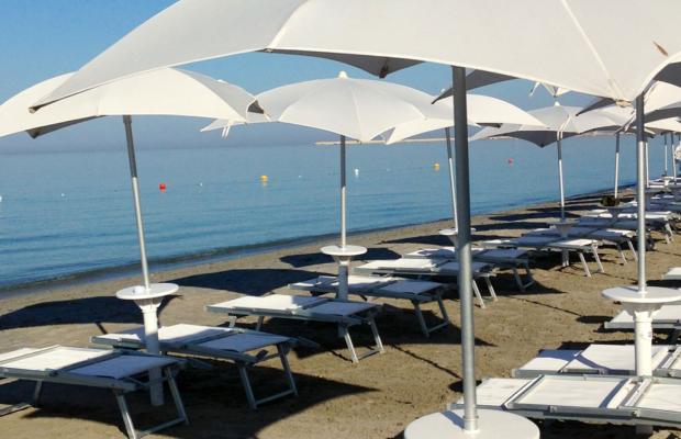 фотографии Mahara Hotel & Wellness изображение №8