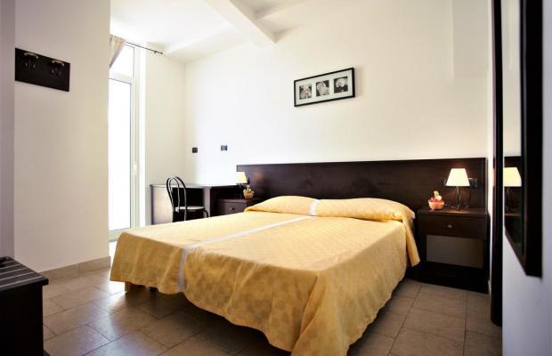 фотографии Marabel Hotel изображение №4