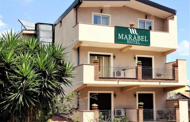 фото отеля Marabel Hotel изображение №1