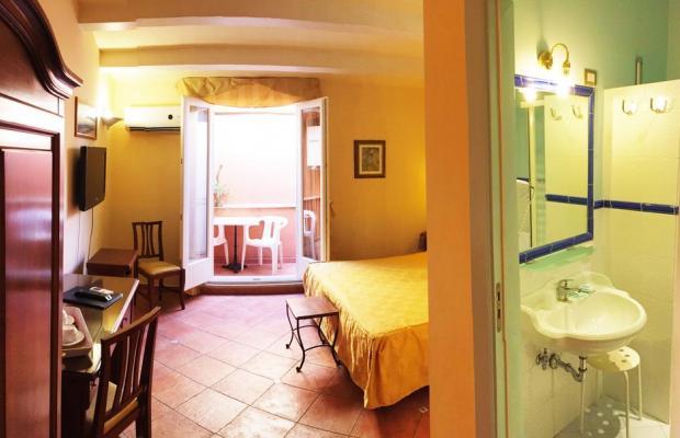 фото Hotel Mediterraneo Siracusa изображение №14