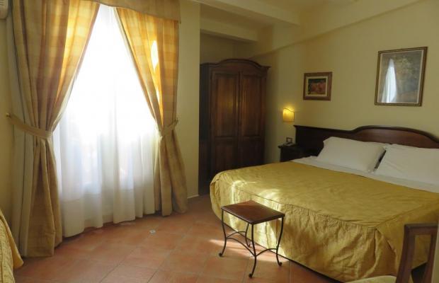фото отеля Hotel Mediterraneo Siracusa изображение №5
