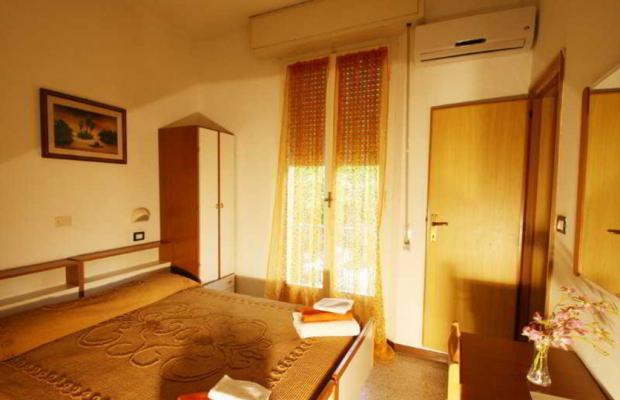 фото отеля Villa Alberta изображение №21
