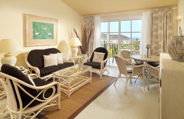 фото отеля Gran Oasis Resort изображение №9