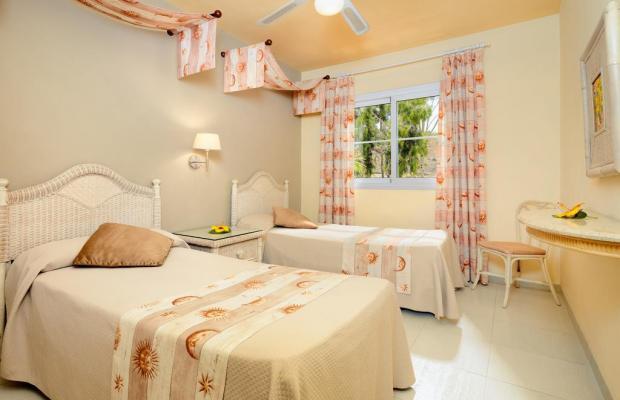 фото Gran Oasis Resort изображение №2