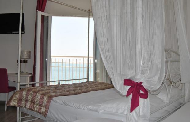 фото отеля Regent's изображение №21