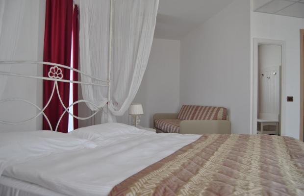 фотографии отеля Regent's изображение №19