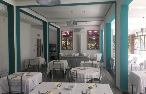 фотографии отеля Astoria Bordighera изображение №3