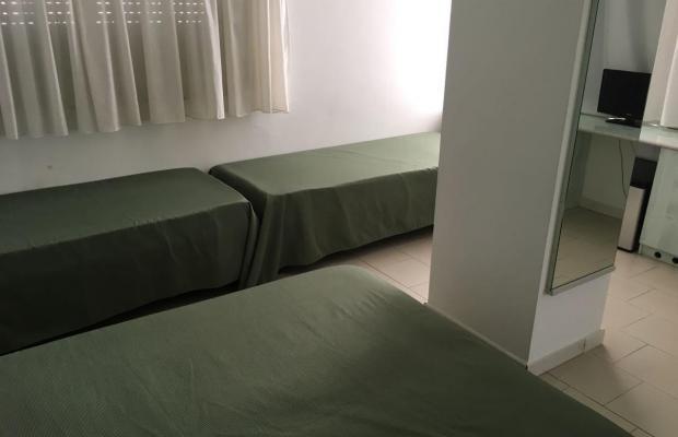 фото Hotel Inn Trappitello изображение №6