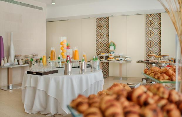 фотографии отеля NH Collection Taormina (ex. Hotel Imperiale) изображение №47
