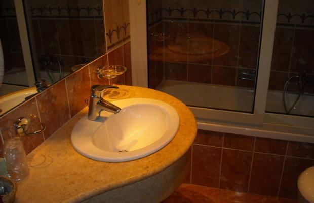 фото отеля Ipanema Hotel изображение №13