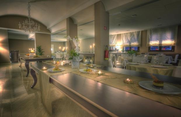 фото отеля Grand Hotel Villa Itria изображение №13