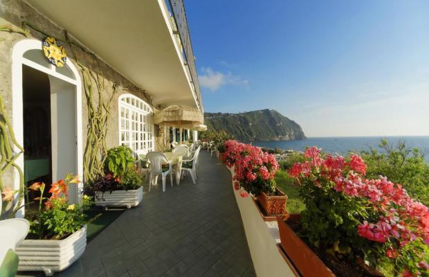 фото отеля Casa Del Sole изображение №1