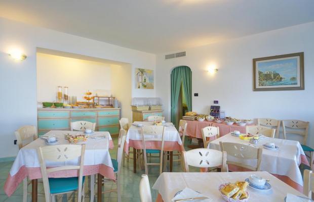 фотографии отеля Casa Del Sole изображение №11
