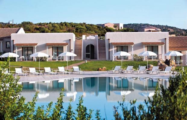 фото Resort Grande Baia изображение №22