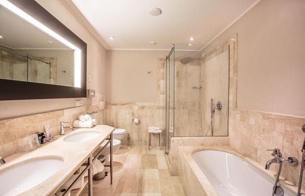 фотографии Resort Grande Baia изображение №4
