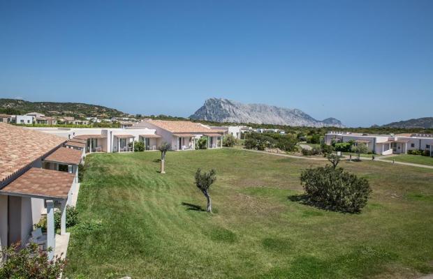 фотографии отеля Resort Grande Baia изображение №3