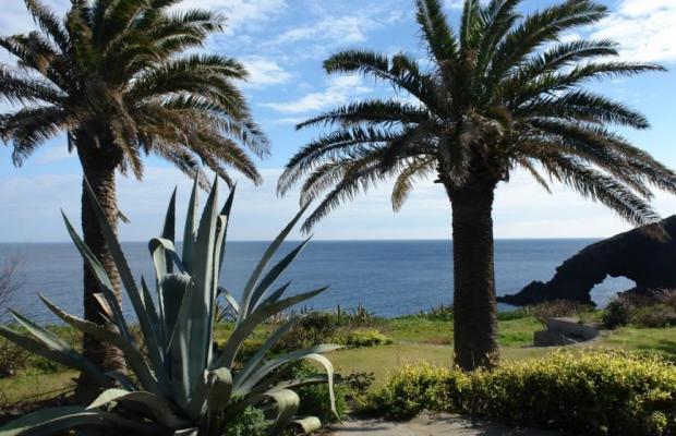 фото отеля Pantelleria Dream изображение №5