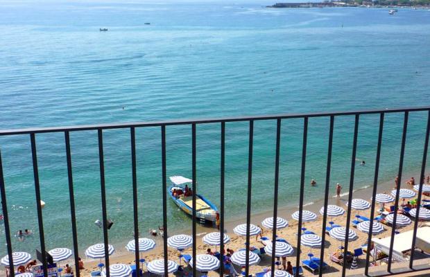 фотографии отеля Hotel Palladio изображение №15