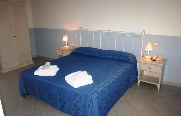 фотографии отеля Parco Augusto Grand Hotel Terme изображение №23