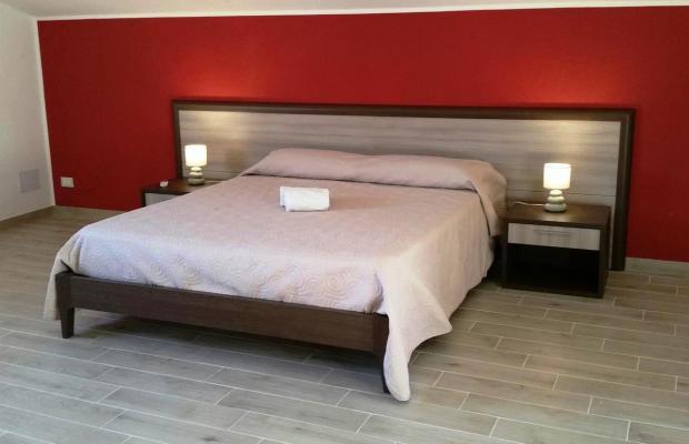 фото Villa Pollina изображение №6