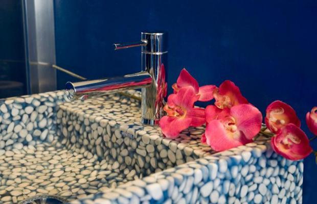 фотографии отеля Bella 'Mbriana Charme E Relax изображение №3