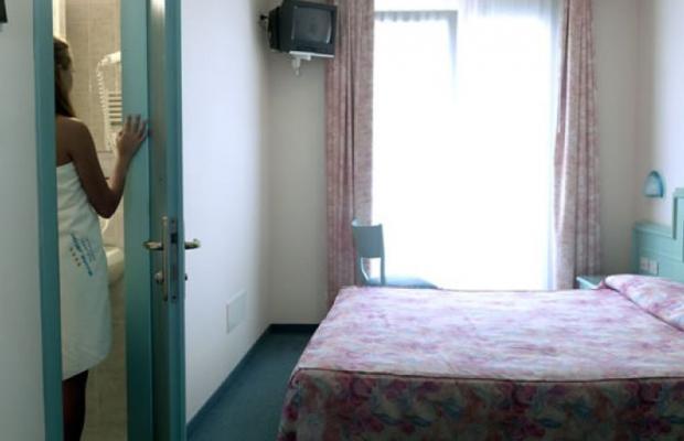фотографии отеля Salus изображение №15