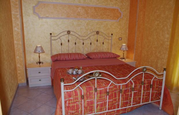 фотографии Residence Da Concettina изображение №40