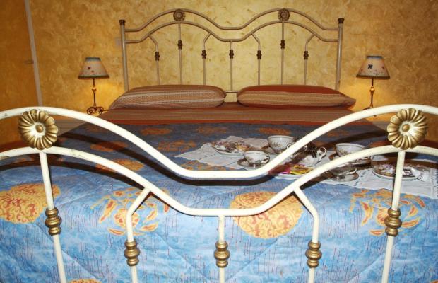 фотографии отеля Residence Da Concettina изображение №31