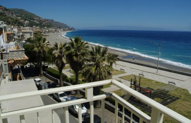 фото отеля Residence Da Concettina изображение №21