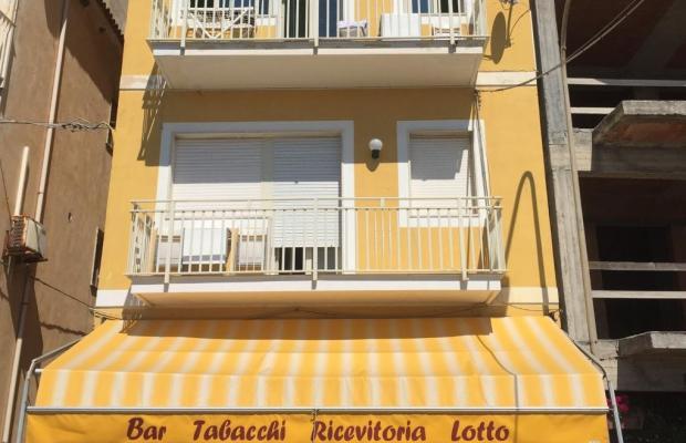 фото Residence Da Concettina изображение №2