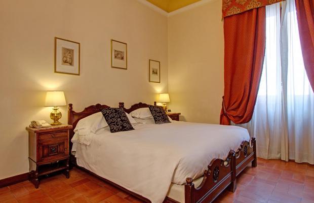фотографии San Domenico Palace изображение №24