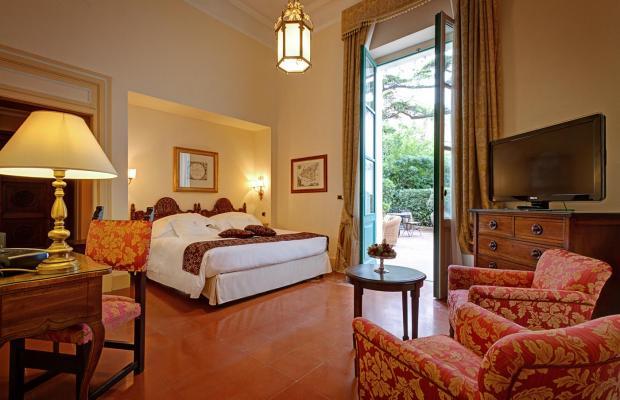 фотографии San Domenico Palace изображение №20
