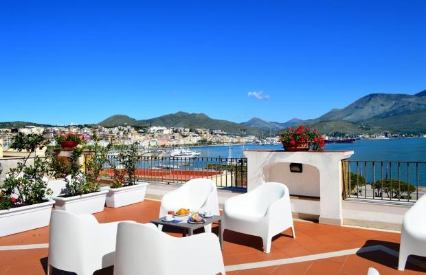 фото отеля Gajeta Hotel Residence изображение №41
