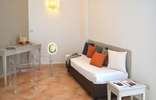 фото Gajeta Hotel Residence изображение №6