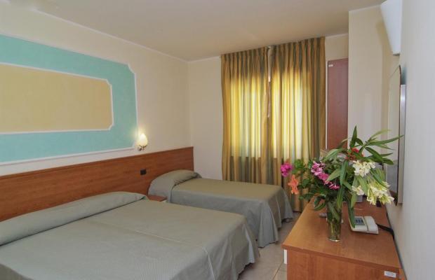 фото отеля Pegaso Residence изображение №29