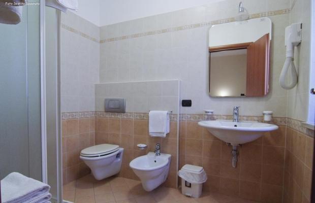 фотографии отеля Pegaso Residence изображение №27