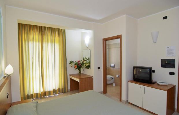 фотографии отеля Pegaso Residence изображение №19