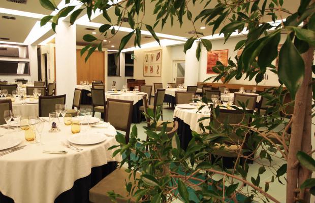 фотографии отеля Rada Siri изображение №7