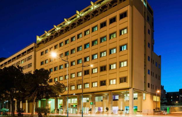 фото отеля Ibis Styles Palermo изображение №49