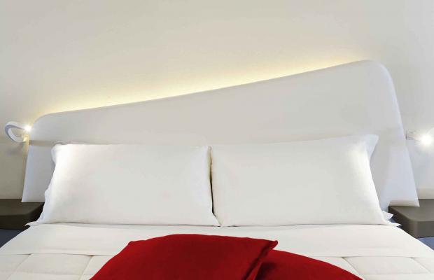 фото отеля Ibis Styles Palermo изображение №41
