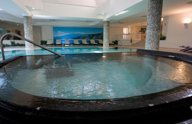 фотографии Sant Alphio Garden Hotel & Spa изображение №12
