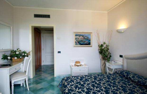 фото Hotel Hermitage & Park Terme изображение №26
