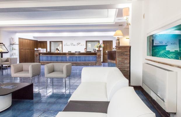 фотографии Salice Club Resort изображение №4