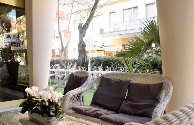 фото отеля Ariminum изображение №5