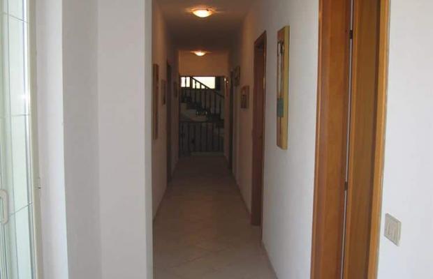 фотографии San Leo Residence изображение №8