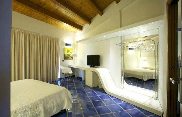 фото Magaggiari Hotel Resort изображение №38